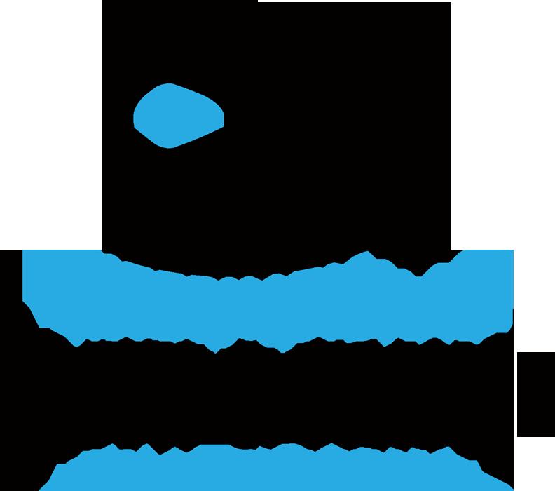IFFFF2015_CLR (slideshow)