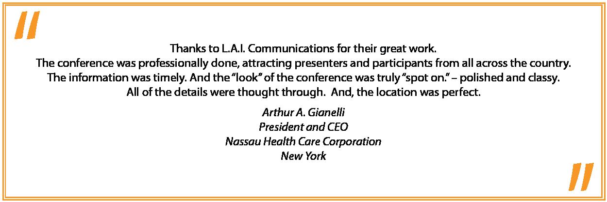 LAIC Testimonial Slides-12